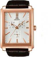 Оригинальные наручные часы Orient FUTAH001W0