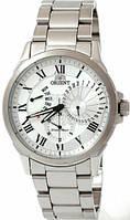 Оригинальные наручные часы Orient FUU08001S0