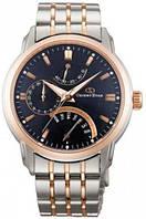 Оригинальные наручные часы Orient SDE00004D0