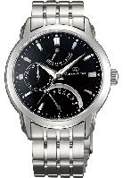 Оригинальные наручные часы Orient SDE00002B0