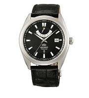 Оригинальные наручные часы Orient CFD0F002B
