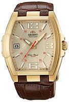 Оригинальные наручные часы Orient CERAL002C
