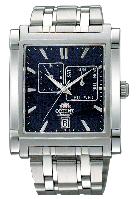 Оригинальные наручные часы Orient CETAC002D