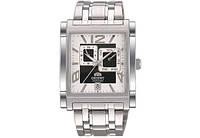 Оригинальные наручные часы Orient CETAC003W