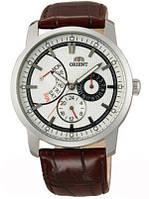 Оригинальные наручные часы Orient CUU07005W