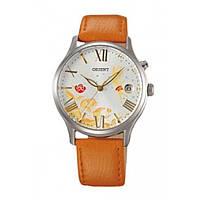 Оригинальные наручные часы Orient FDM01007W