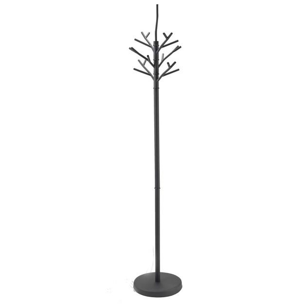 Напольная вешалка «J-1519» (Дерево)