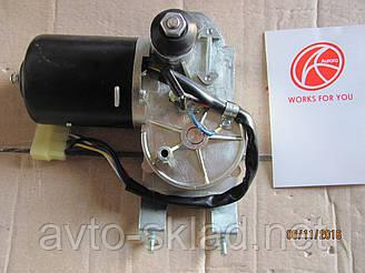 Мотор дворника стеклоочистителя Таврия, 1102, 1103, 1105 AURORA