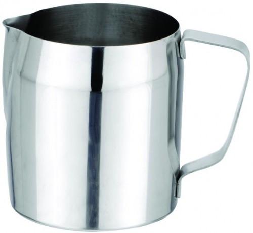 Джагг (пітчер, глечик) для молока Нью 500мл