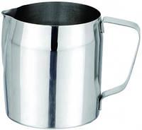 Джагг (пітчер, глечик) для молока Нью 500мл, фото 1