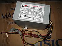 Блок питания ATX 300W PSU для компьютера