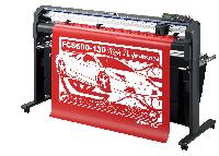 Профессиональные плоттеры FC8600-130