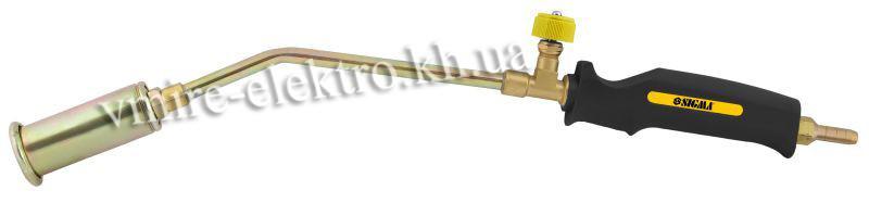 Горелка пропановая Sigma Ø40 19.5 кВт