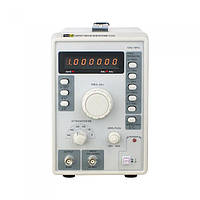 Генератор сигналів низькочастотний ПрофКиП Г3-125М