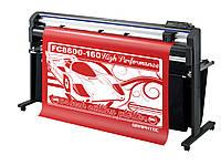 Профессиональные плоттеры FC8600-160