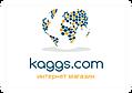Всеукраинский интернет-супермаркет Kaggs.com