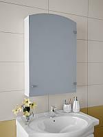 Навесной шкафчик в ванную комнату Zr - 401