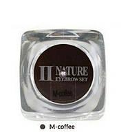 Пигмент для ручной техники татуажа (Фирма PCD) / M-coffee