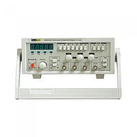 Генератор сигналов низкочастотный ПрофКиП Г3-133М