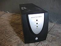 UPS LogicPower 1200VA  ибп бесперебойник