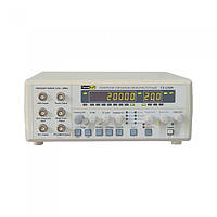 Генератор сигналов низкочастотный ПрофКиП Г3-135М