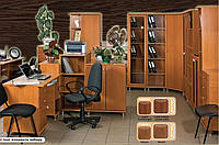 Офисная мебель Атлант