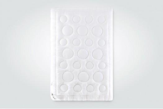 Одеяло зимнее Air Dream Exclusive 140*210