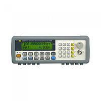 Генератор сигналов высокочастотный ПрофКиП Г4-158М