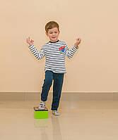 Пижама для мальчика , фото 1