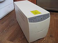 UPS Neu house 1000VA Smart Line   ибп бесперебойник