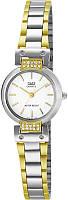 Женские часы Q&Q Q645-401Y оригинал