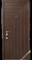 Входная дверь Страж standart Токио