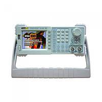 Генератор сигналов специальной формы ПрофКиП Г6-34М