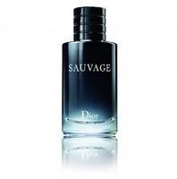 Christian Dior Sauvage Туалетная вода 100 ml
