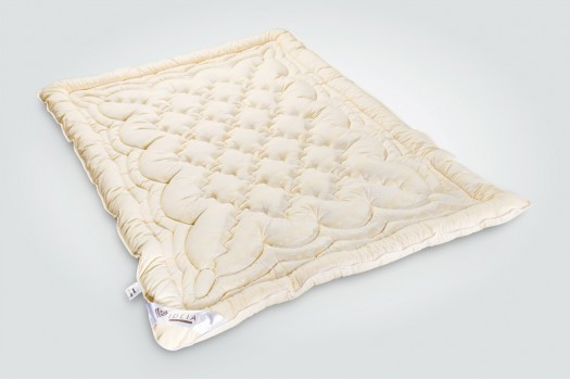 Одеяло Air Dream Lux