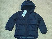 Детские демисезонные куртки Old Navy frost free