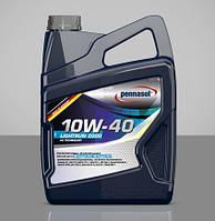 PENNASOL LIGHTRUN 2000 SAE 10W40 5L Масло моторное синтетическое д/авто