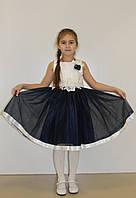 Платье нарядное , фото 1