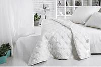Одеяло летнее Comfort Standart 155*215