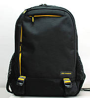 Рюкзак ортопедический Dr.Kong Z243 L черный