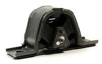 Подушка MATIZ двигателя левая (0.8)
