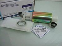 Насос топливный LANOS CRB голый (4495820)