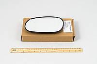 Зеркальный элемент LANOS левый (96273265)