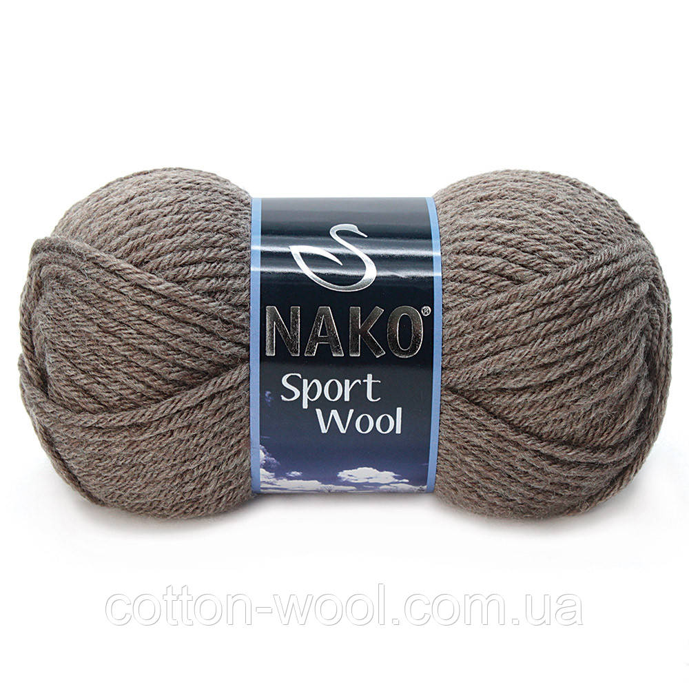 wool valley магазин пряжи