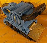 Ленточная шлифмашина GRAND ЛШМ-1050, фото 5