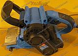 Ленточная шлифмашина GRAND ЛШМ-1050, фото 6