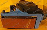 Ленточная шлифмашина GRAND ЛШМ-1050, фото 7