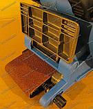 Ленточная шлифмашина GRAND ЛШМ-1050, фото 9