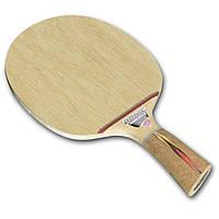 Основание теннисной ракетки Donic Waldner Dotec Ar, фото 1