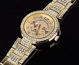 Часы женские наручные в Украине, фото 3